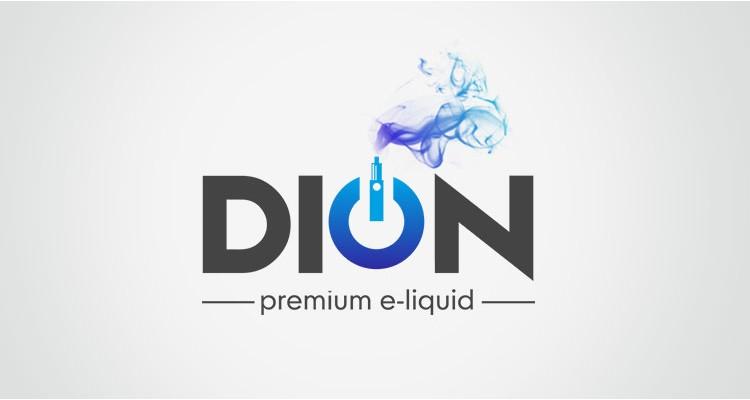 Жидкости премиум-класса DION