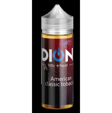 American Classic Tobacco